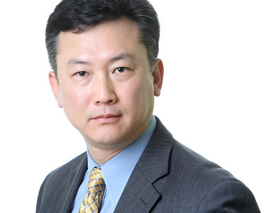 Soo Jin Chung