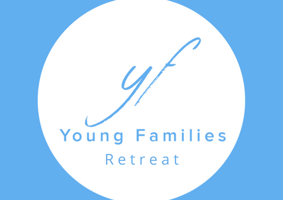 Young Families Retreat