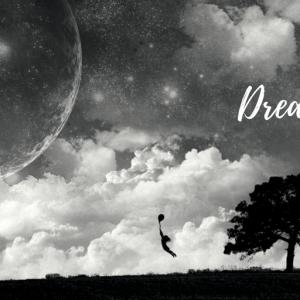 Dream Calls