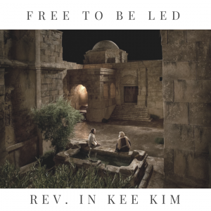 Free To Be Led