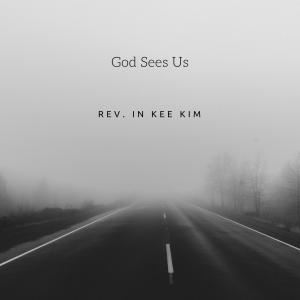 God Sees Us