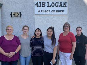 Winnipeg Mission Trip 2019 Overview