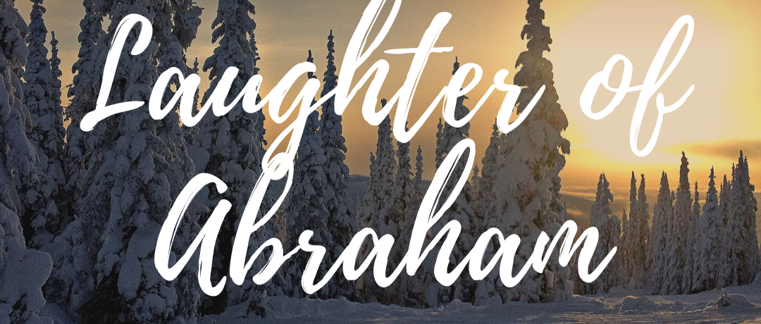 Laughter of Abraham