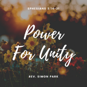 Power For Unity